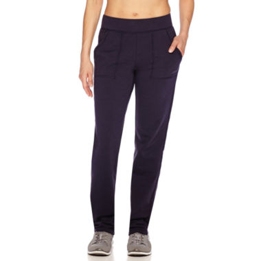 jcpenney.com | Made for Life™ Slim-Fit Pants - Tall