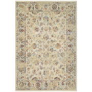 Couristan™ Rothbury Rectangular Rug