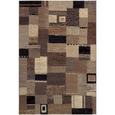 jcpenney.com | Couristan™ EASTON Collection Maribel Rectangular Rug