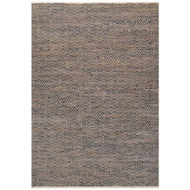 jcpenney.com | Couristan™ Natures' Elements Collection Terrain Rectangular Rug