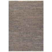 Couristan™ Natures' Elements Collection Terrain Rectangular Rug