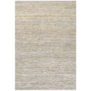 Couristan™ Natures' Elements Collection Clouds Rectangular Rug