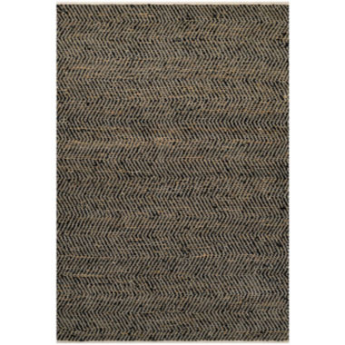 jcpenney.com | Couristan™ Natures' Elements Collection Ice Rectangular Rug
