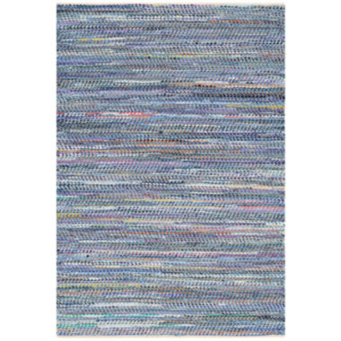 jcpenney.com | Couristan™ Natures' Elements Collection Shadows Rectangular Rug