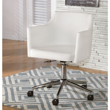 jcpenney.com | Signature Design by Ashley® Baraga Office Chair