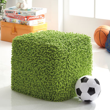 jcpenney.com | Signature Design by Ashley® Taisce Pouf