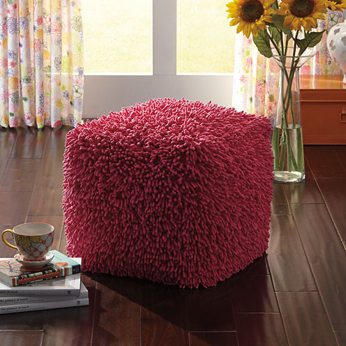 Signature Design by Ashley® Taisce Pouf