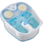 Conair® Waterfall Foot Spa