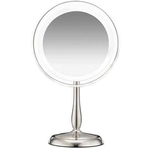 Conair® LED 8x Mirror