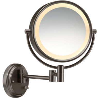 jcpenney.com | Conair® Wall-Mount Mirror