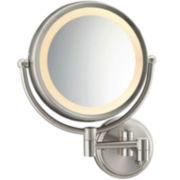 Conair® Fluorescent Wall Mirror