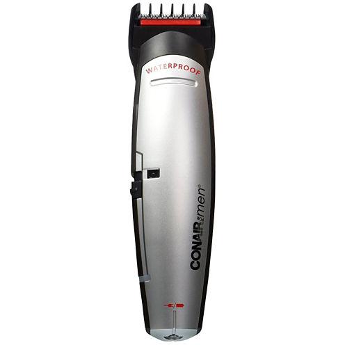 Conair® Max Waterproof Trimmer
