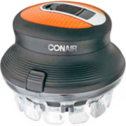 Conair® Even Cut Clipper