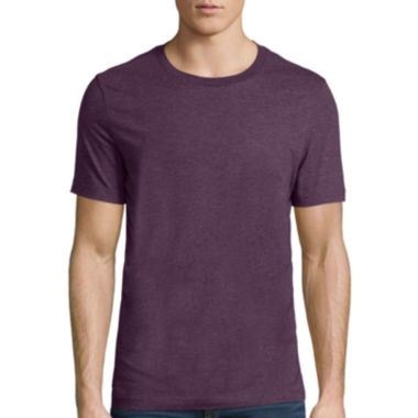 jcpenney.com | Arizona Fashion Short-Sleeve Crewneck T-Shirt