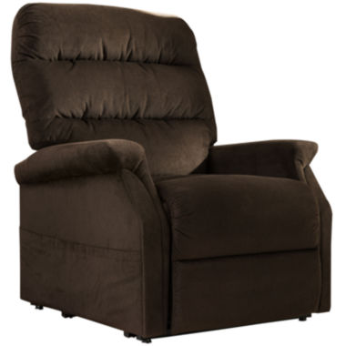 jcpenney.com | Signature Design by Ashley® Brenyth Power-Lift Recliner