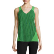 Worthington® Racerback Tank Top