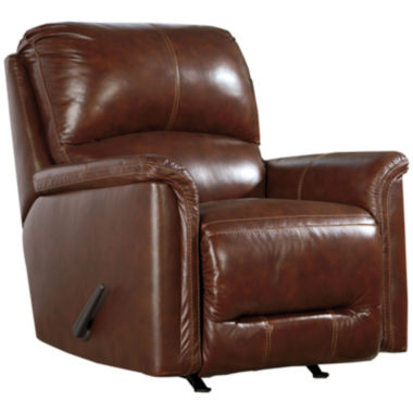 jcpenney.com | Signature Design by Ashley® Lacotter Rocker Recliner