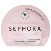 SEPHORA COLLECTION Eye Mask