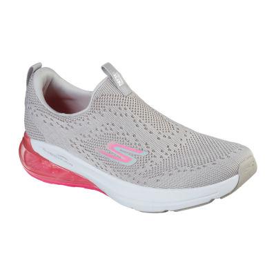 Skechers Go Run Air Halos Womens Running Shoes