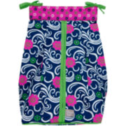 Trend Lab® Lucy Diaper Stacker