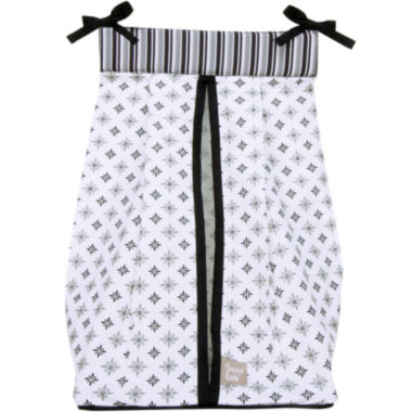 jcpenney.com | Trend Lab® Medallions Diaper Stacker
