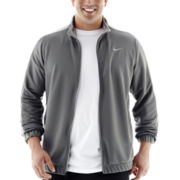 Nike® League Jacket–Big & Tall