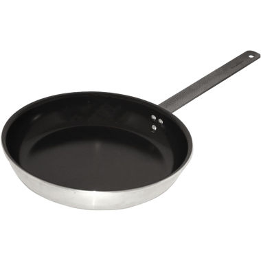 "jcpenney.com | BergHOFF® 12"" Hotel Line Nonstick Fry Pan"