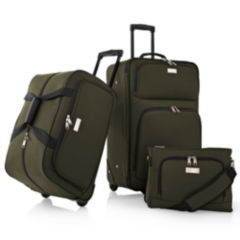 luggage sets & collections Image