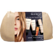 Alterna® Bamboo Smooth Experience Hair Care Kit