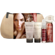 Alterna® Bamboo Volume Experience Hair Care Kit