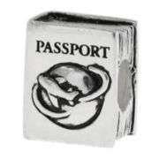 Forever Moments™ Passport Bead