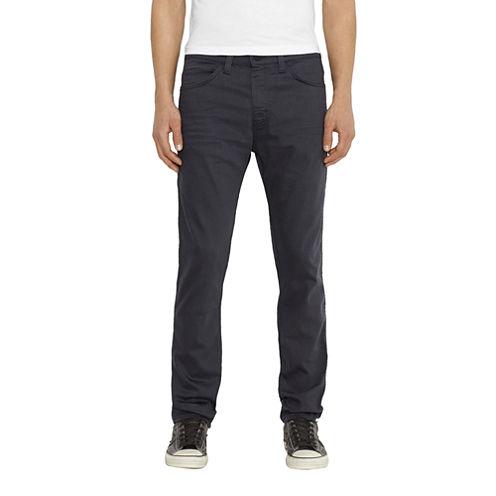 Levi's® 508™ Regular Taper Jeans