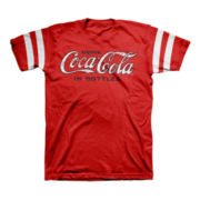 Drink Coke® In Bottles Tee