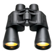 The Sharper Image® 7x50mm Binoculars
