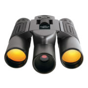 The Sharper Image® 10x25mm Digital Camera Binoculars