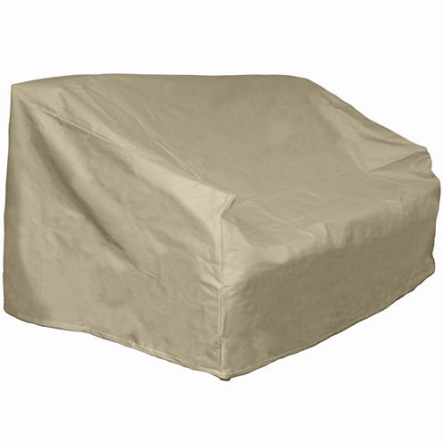 SURE FIT® Patio Sofa Cover