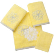 Lola Bath Towels