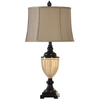 jcpenney.com | Opulence Table Lamp