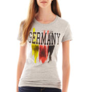 Germany World Cup® Graphic Tee