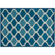 Loloi Brighton Wool Rectangular Rugs