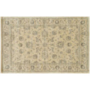 Loloi Nyla Rectangular Rugs