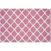 Loloi Piper Diamond Rectangular Rug