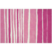 Loloi Piper Stripe Rectangular Rug
