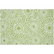 Loloi Piper Dots Rectangular Rugs