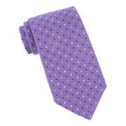Stafford® Dot Tie