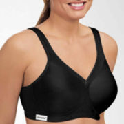 Glamorise® Sports Bra - 1006