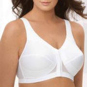 Glamorise® Magic Lift® Posture Bra - 1265
