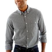 JOE Joseph Abboud® Woven Shirt