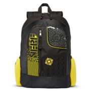 Nerf® Backpack