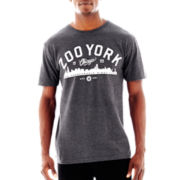 Zoo York® Chaz Epitome Tee